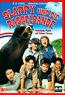 Slappy und die Rasselbande (DVD) kaufen