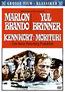 Kennwort: Morituri (DVD) kaufen