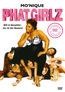 Phat Girlz (DVD) kaufen