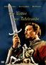 Die Ritter der Tafelrunde (DVD) kaufen