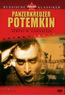 Panzerkreuzer Potemkin - Erstauflage (DVD) kaufen