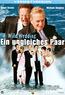 Wild Wedding - Ein ungleiches Paar (DVD) kaufen