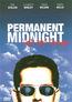Permanent Midnight (DVD) kaufen
