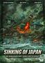 Sinking of Japan (DVD) kaufen
