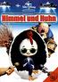 Himmel und Huhn (DVD) kaufen