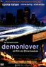 Demonlover (DVD) kaufen