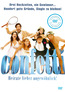 Confetti - Heirate lieber ungewöhnlich! (DVD), neu kaufen