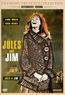 Jules und Jim (DVD) kaufen