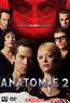 Anatomie 2 (DVD) kaufen