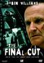 The Final Cut (DVD) kaufen