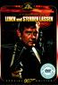 James Bond 007 - Leben und sterben lassen - Ultimate Edition - Disc 1 - Hauptfilm (DVD) kaufen