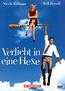 Verliebt in eine Hexe (DVD) kaufen