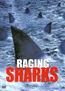 Raging Sharks (DVD), gebraucht kaufen