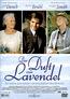 Der Duft von Lavendel (DVD) kaufen