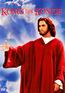 König der Könige (DVD) kaufen