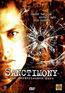 Sanctimony (DVD) kaufen