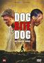 Dog Bite Dog (DVD) kaufen