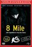 8 Mile (DVD) kaufen