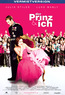 Der Prinz & ich (DVD) kaufen