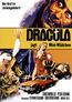 Dracula jagt Mini-Mädchen (DVD) kaufen