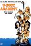 U-Boot-Academy (DVD) kaufen