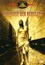 Die Faust der Rebellen (DVD) kaufen