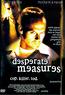 Desperate Measures (DVD) kaufen