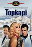 Topkapi (DVD) kaufen
