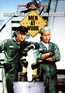 Men at Work (DVD) kaufen