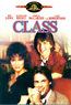 Class (DVD) kaufen