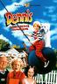 Dennis 2 - Widerstand zwecklos (DVD) kaufen