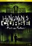Hangman's Curse (DVD) kaufen