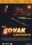Das Kovak Labyrinth (DVD) kaufen