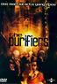 The Purifiers (DVD), gebraucht kaufen