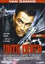 Until Death (DVD) kaufen