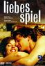 Liebes Spiel (DVD) kaufen