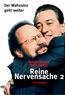 Reine Nervensache 2 (DVD) kaufen