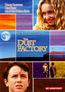 The Dust Factory - Die Staubfabrik (DVD) kaufen