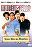 My Baby's Daddy (DVD) kaufen