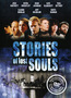 Stories of Lost Souls (DVD) kaufen