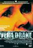 Vera Drake (DVD) kaufen