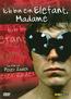 Ich bin ein Elefant, Madame (DVD) kaufen