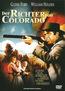 Der Richter von Colorado (DVD) kaufen