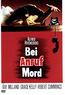 Bei Anruf Mord (DVD) kaufen