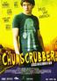 The Chumscrubber - Glück in kleinen Dosen (DVD) kaufen