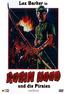 Robin Hood und die Piraten (DVD) kaufen