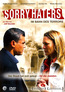 Sorry, Haters (DVD) kaufen
