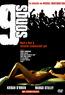 9 Songs (DVD) kaufen