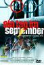 Ein Tag im September - Erstauflage (DVD) kaufen