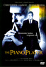 The Piano Player (DVD) kaufen
